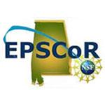 epsor