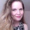 Deborah Ramsey