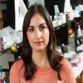 Dr. Adriana Avila Flores