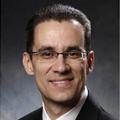 Renato P. Camata, Ph.D.