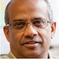 Dr. Ishrat Khan