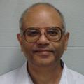 Dr. Rajiv Berry