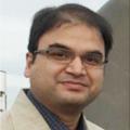 Dr. Amit K. Mitra