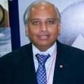 T.S. Sudarshan